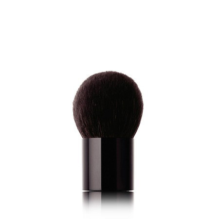 TOUCH-UP BRUSH, ${color}