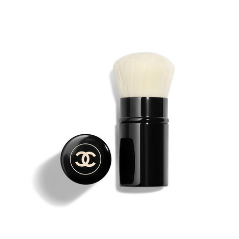 RETRACTABLE KABUKI BRUSH, ${color}