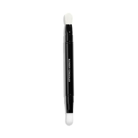 RETRACTABLE DUAL-TIP CONCEALER BRUSH, ${color}