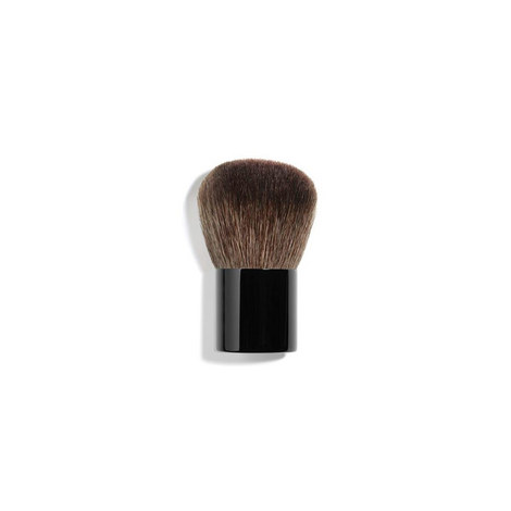 KABUKI BRUSH, ${color}