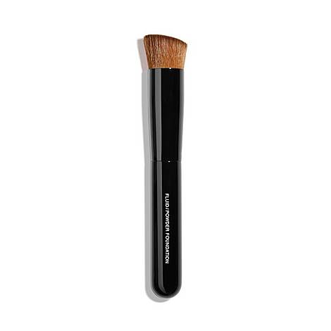 2-IN-1 FOUNDATION BRUSH FLUID AND POWDER, ${color}