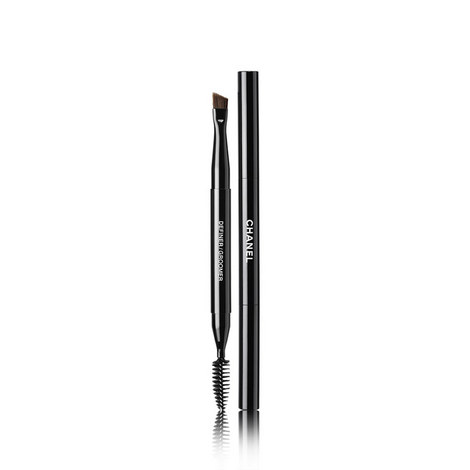 DUAL-TIP BROW BRUSH, ${color}