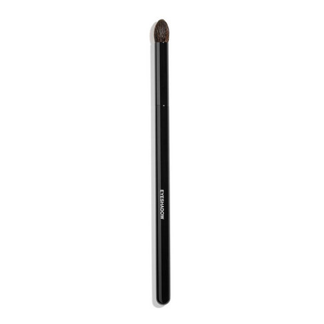 ROUNDED EYESHADOW BRUSH, ${color}