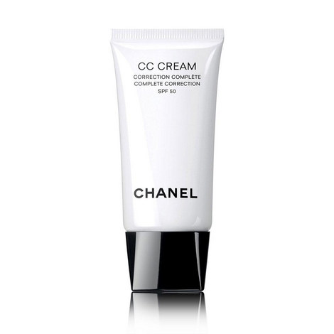 COMPLETE CORRECTION SPF 50, ${color}