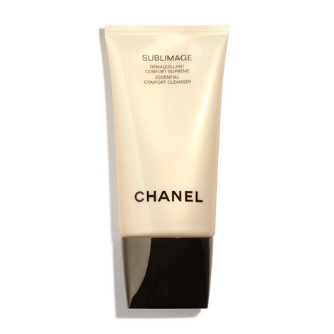 ESSENTIAL COMFORT CLEANSER, ${color}