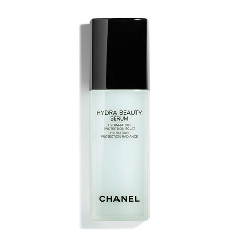 HYDRATION PROTECTION RADIANCE 50ML, ${color}