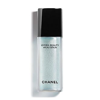 CHANEL   HYDRA BEAUTY MICRO SÉRUM   Intense Replenishing Hydration 50ml