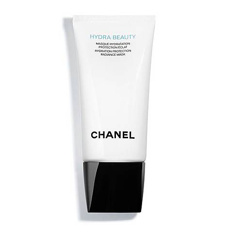 HYDRATION PROTECTION RADIANCE, ${color}