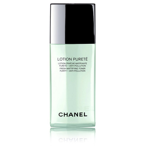 FRESH MATTIFYING TONER PURITY + ANTI-POLLUTION 200ML, ${color}