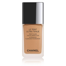 ULTRAWEAR FLAWLESS FOUNDATION