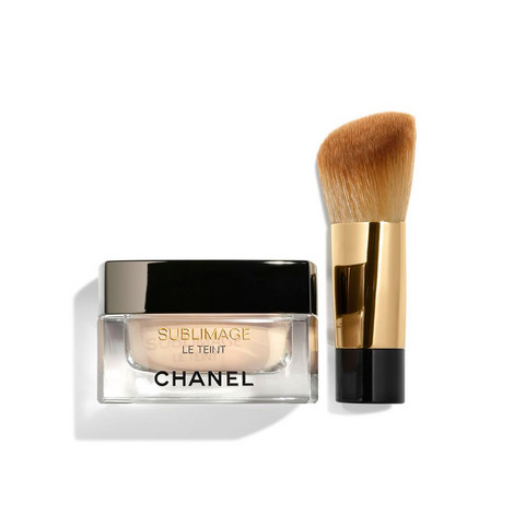 ULTIMATE RADIANCE-GENERATING CREAM FOUNDATION, ${color}