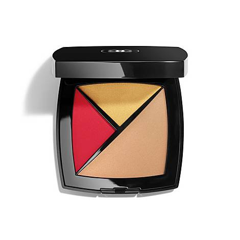 CONCEAL - HIGHLIGHT - COLOUR, ${color}