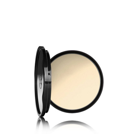 FRESH AND HYDRATING CREAM COMPACT REFILL MAKEUP SPF 15, ${color}