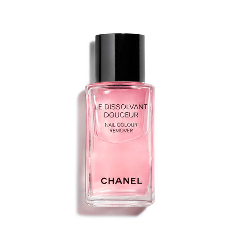 GENTLE NAIL ENAMEL REMOVER, ${color}