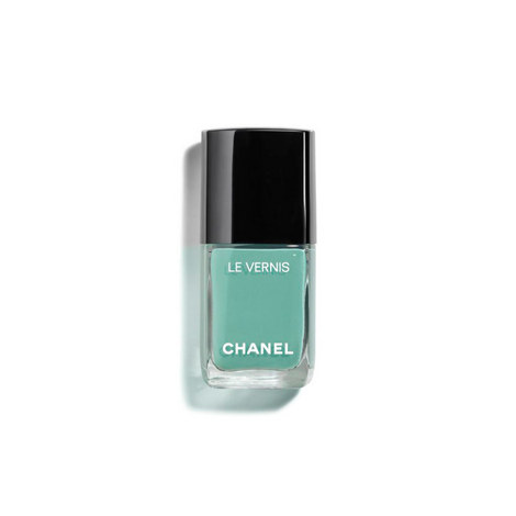 LONGWEAR NAIL COLOUR, ${color}