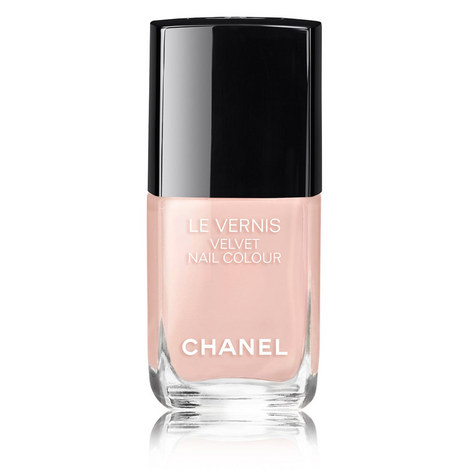 LE VERNIS PINK RUBBER, ${color}