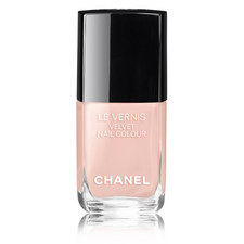 LE VERNIS PINK RUBBER