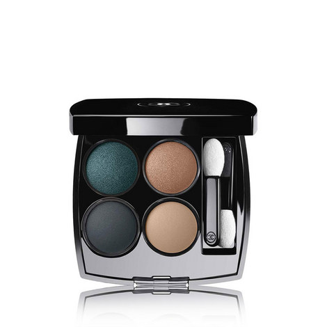MULTI-EFFECT QUADRA EYESHADOW, ${color}