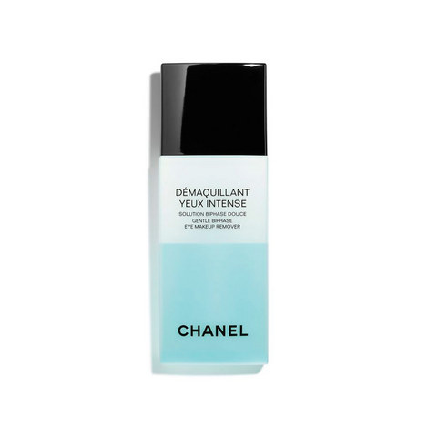 GENTLE BI-PHASE EYE MAKEUP REMOVER 100ML, ${color}