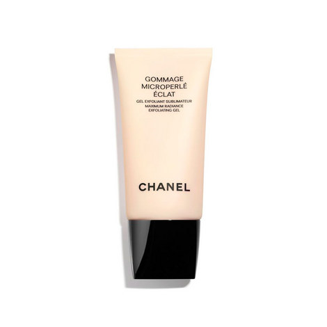 MAXIMUM RADIANCE EXFOLIATING GEL 75ML, ${color}