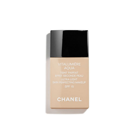 ULTRA-LIGHT SKIN PERFECTING MAKEUP SPF 15 30ML, ${color}