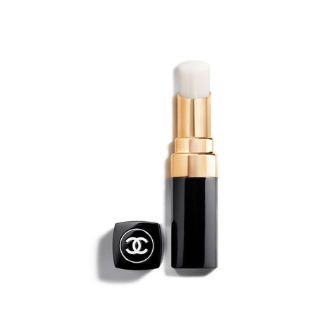HYDRATING CONDITIONING LIP BALM, ${color}