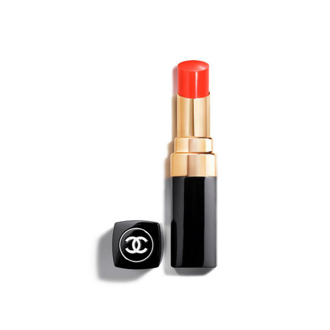 ROUGE COCO SHINE, ${color}