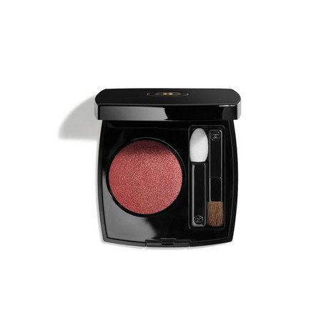 LONGWEAR POWDER EYESHADOW, ${color}