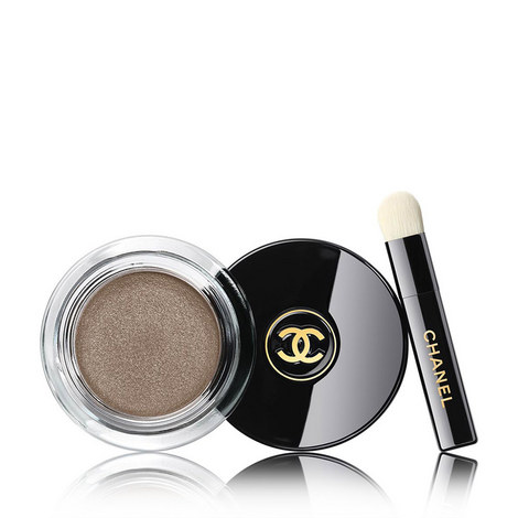 LONGWEAR CREAM EYESHADOW, ${color}