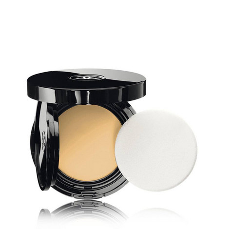 FRESH AND HYDRATING CREAM COMPACT MAKEUP SPF 15, ${color}