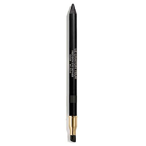 PRECISION EYE DEFINER, ${color}