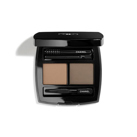 LA PALETTE SOURCILS DE CHANEL, ${color}