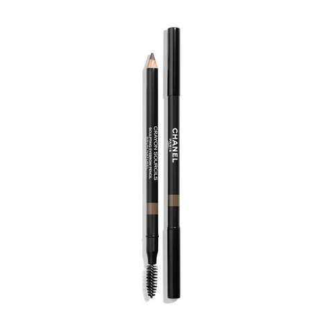 SCULPTING EYEBROW PENCIL, ${color}