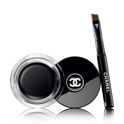 LONGWEAR INTENSE CREAM EYELINER, ${color}