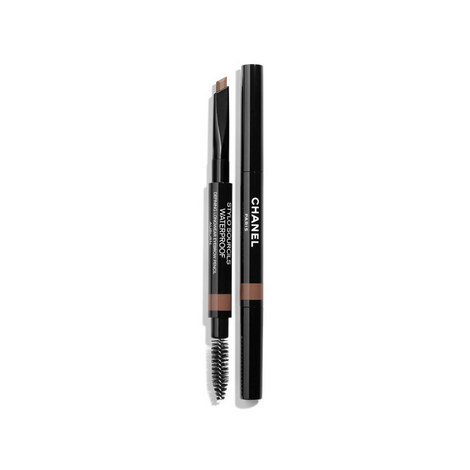 DEFINING LONGWEAR EYEBROW PENCIL, ${color}
