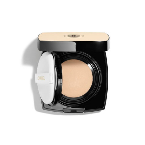 HEALTHY GLOW GEL TOUCH FOUNDATION SPF 25 / PA+++, ${color}