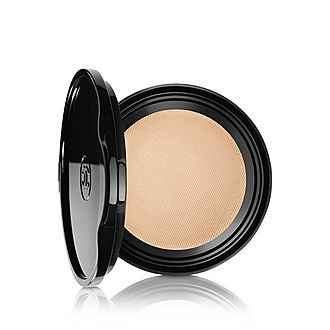 HEALTHY GLOW GEL TOUCH FOUNDATION SPF 25