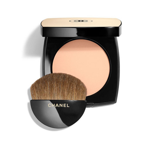 HEALTHY GLOW SHEER POWDER SPF 15 / PA++, ${color}