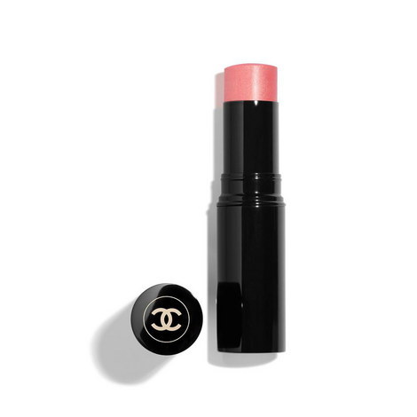 HEALTHY GLOW SHEER COLOUR STICK BLUSH, ${color}