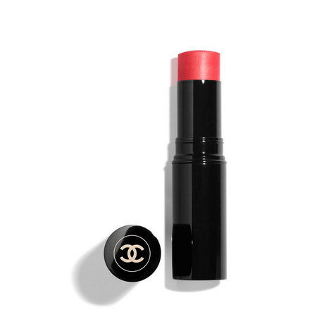 HEALTHY GLOW SHEER COLOUR STICK, ${color}