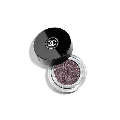 LONG WEAR LUMINOUS EYESHADOW, ${color}