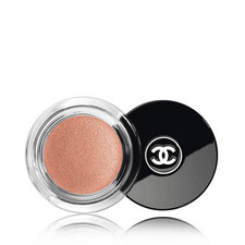 LONG WEAR LUMINOUS MATTE EYESHADOW