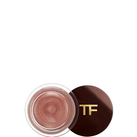 Tom Ford Cream Color For Eyes, ${color}