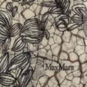 Tobruck Floral Scarf, ${color}