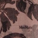 Tobruk Floral Stole, ${color}