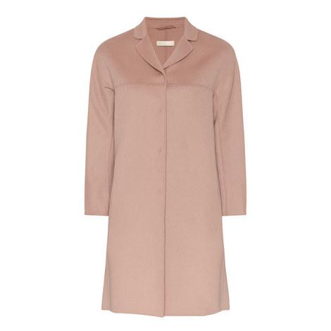 Ada Wool Coat, ${color}