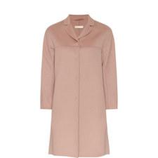 Ada Wool Coat
