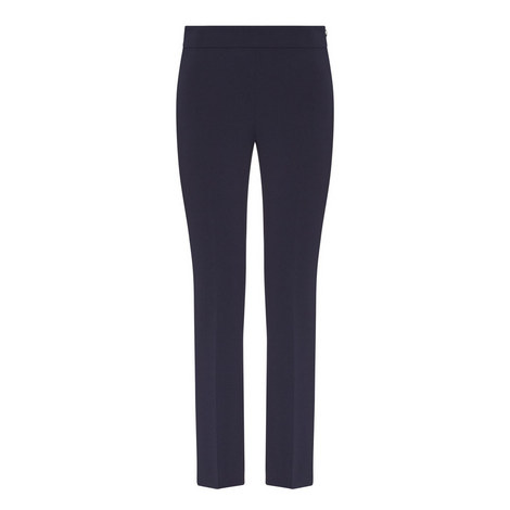 Alcano Trousers, ${color}