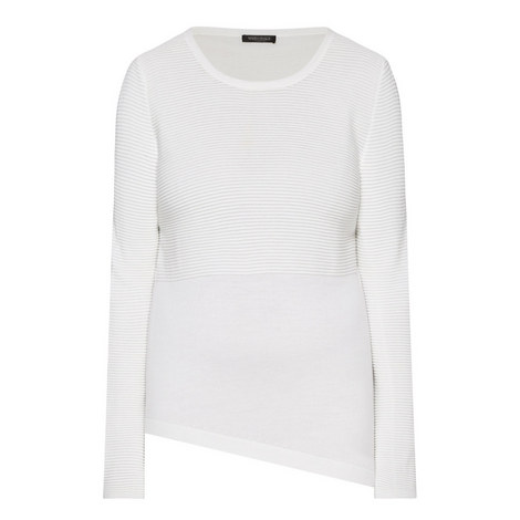 Abisso Long Sleeve Sweater, ${color}