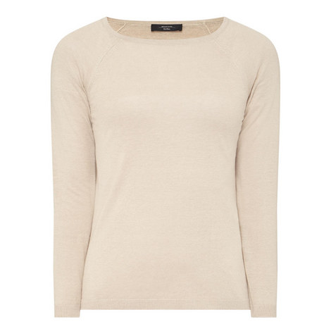 Acaici Lightweight Sweater, ${color}